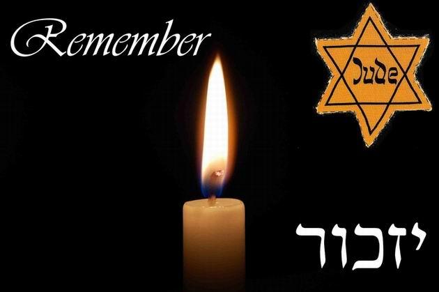Нет еврейской семьи такой…