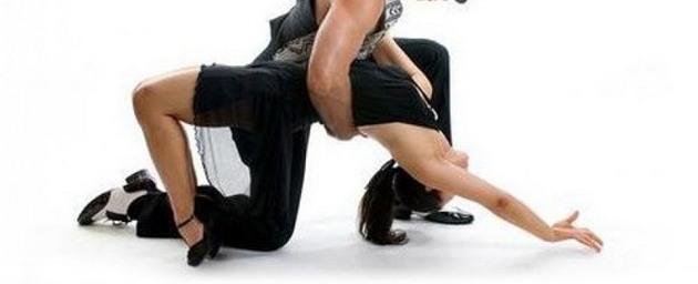 Арестован учитель танцев