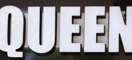 """Саша Островская: «Элитарность доступна каждой!…"""" (Сюрпризы бутика «Queen»)"""