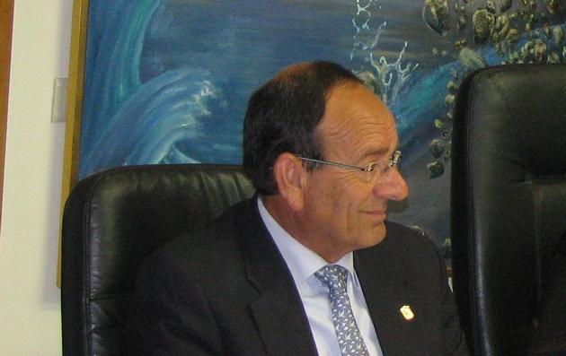 Ади Эльдар создает партию и идёт в Кнессет